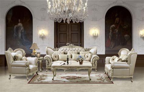 luxury living room sofa ideas greenvirals style