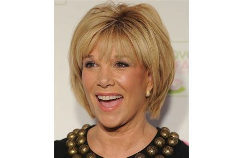 youthful hairstyles for women over 50 youthful hairstyles over 50 short hairstyles for fine