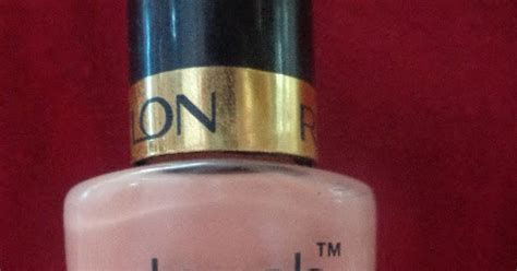 Touch And Glow L by Revlon Touch And Glow Moisturizing Makeup Review Makeup