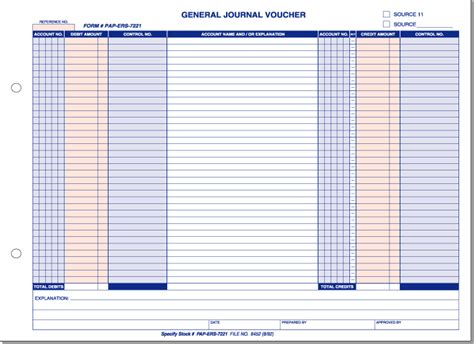 journal voucher layout general journal voucher form pokemon go search for tips