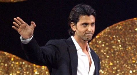 tattoo on hrithik roshan hand top 10 famous people with extra fingers or toes topyaps