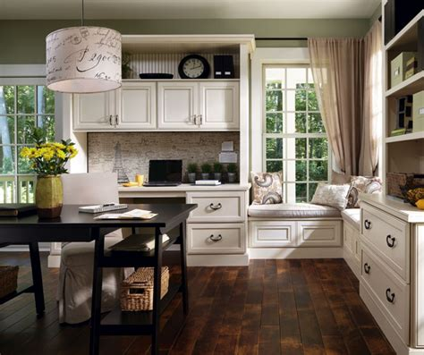 kitchen cabinet warranty kitchen office cabinets painted maple kitchen cabinet