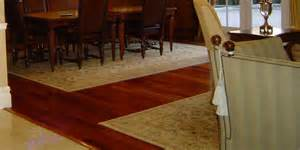 laminate flooring expected life laminate flooring