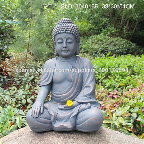 buda jardin jard 237 n decoraci 243 n gran estatua de buda para la venta