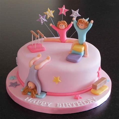 cake by price gymnastics cake
