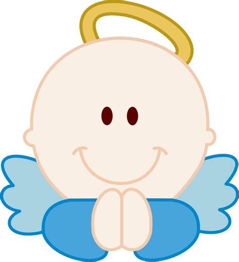 top 25 ideas about angeles para bautizo on angelitos para bautismo manualidades best 25 angeles para bautizo ideas on regalos de la primera comuni 243 n presupuesto