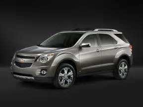2014 chevrolet equinox price photos reviews features