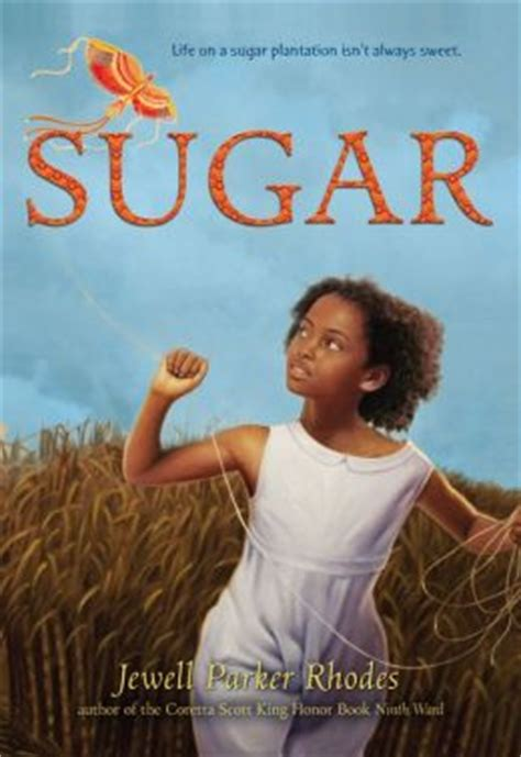 sugar by jewell 9780316043069 paperback