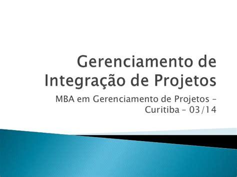 Mba Gerenciamento De Prgetos Univali Olvideo by Ponte Matinhos Guaratuba