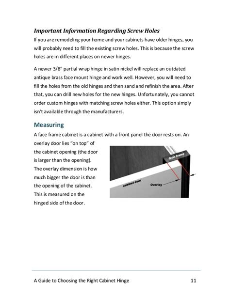 how to measure for overlay cabinet doors cabinet hinges overlay measure cabinets matttroy