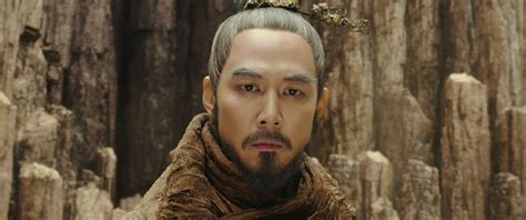 along with the gods the two worlds eng sub along with the gods the two worlds