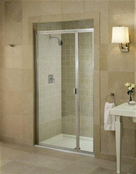 Kohler Steam Shower Doors Kohler Steam Shower Doors Kohler Lattis R Pivot Shower Door With Sliding Steam Transom 89 1 2