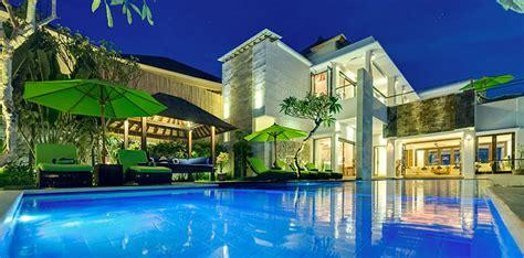 6 bedroom villa in bali photo gallery villa luwih canggu 6 bedroom beachfront