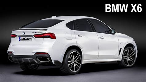 Bmw 6er 2020 by 2020 Bmw X5 Interior Review 2019