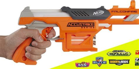 Blaze Corner Dart Gun Include Soft Bullet all nerf guns pictures of blasters from 2007 2017 home