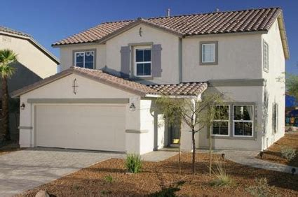 las vegas house painters las vegas residential and commercial painting henderson and las vegas house painting