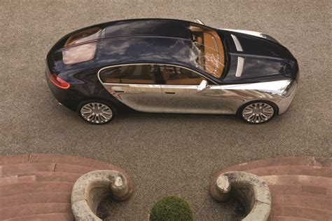 bugatti galibier rendered rumors bugatti galibier back in pipeline as