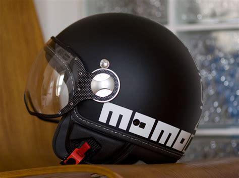 momo design helm te koop modern vespa momo design helmets