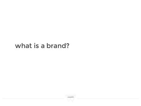 wat is design academy eindhoven wunder my brand design academy eindhoven