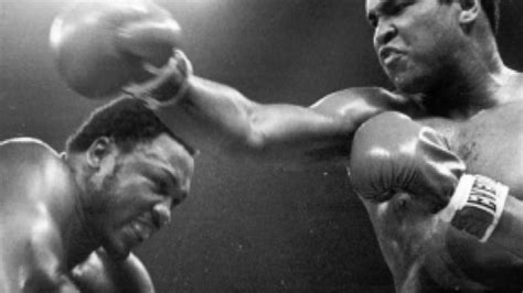 Muhammad Ali Biography Wikipedia | image gallery mohamed ali boxer biography