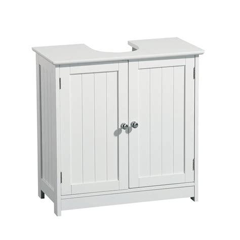 white sink storage cabinet home treats uk