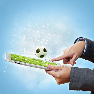 choosing the right sports betting website how to choose an sports betting website