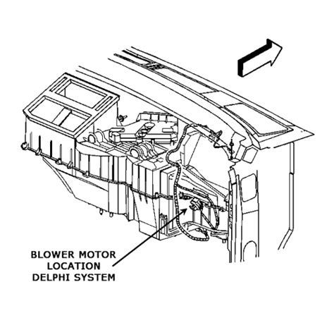 blower motor resistor 2005 chevy tahoe cadillac escalade blower motor resistor location get free image about wiring diagram