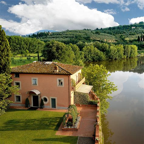 buy house in tuscany buying a house in tuscany 28 images tuscany real estate our partner has a wide
