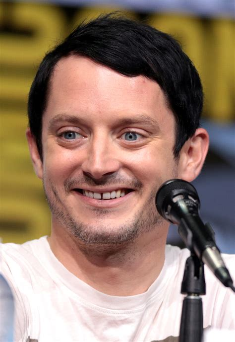 elijah wood god of war elijah wood 187 steckbrief promi geburtstage de