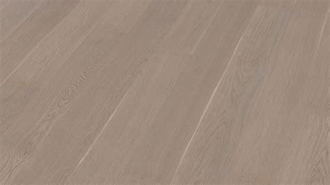 ash wood grey presidential square door cost to install kitchen of boen oak sandy grey plank 14 x 209mm 163 73 01m2 2 76m2