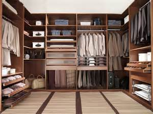 bedroom master bedroom closets design
