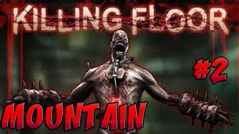 top 25 killing floor 2 youalwayswin villa der untoten black ops 3 custom zombies vloggest