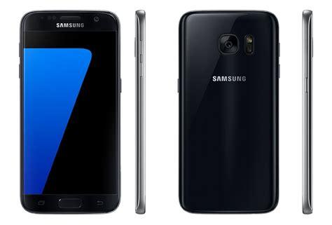 Harga Samsung S7 Kelebihan Dan Kekurangan kelebihan dan kekurangan samsung galaxy s7 edge