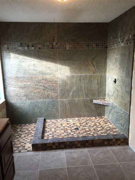stone veneer bathroom blog cuartex
