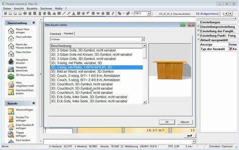 3d home design software kostenlos 3d hausplaner kostenlos erwerben meinhausplaner