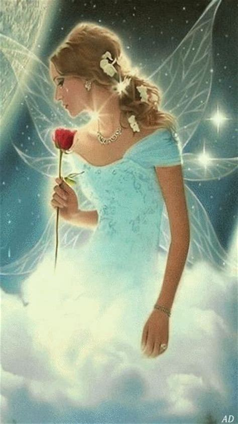 beautiful fairies 319 best images about fairy gifs on pinterest unicorn