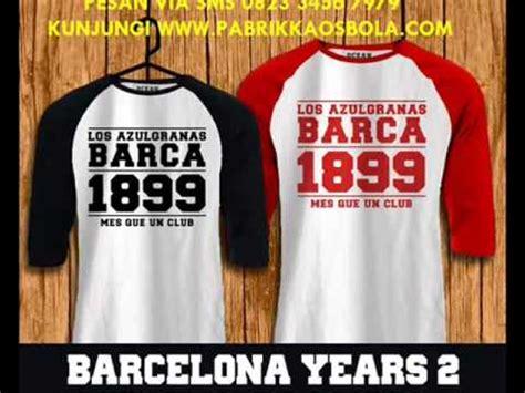 Tshirt Kaos Baju Stop Lgbt 0823 3456 7979 jual kaos barcelona baju barca terbaru
