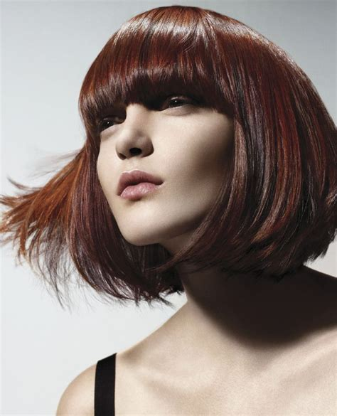 bali bronze aveda hair color 13 best hair color images on pinterest hair color aveda