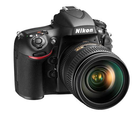 camera wallpaper png photo cameras png image free download