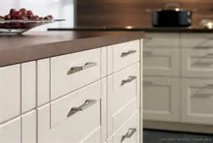Handles For Kitchen Cabinets And Drawers by Pictures Of Kitchens Modern Cream Antique White