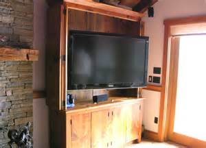 flat screen tv cabinets with doors pics for gt tv cabinet with doors for flat screen design