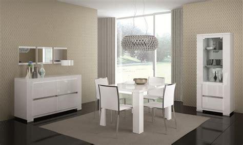 dining room display cabinets white modern elegance display cabinet modern furniture high