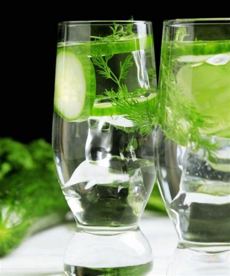 Detox Water During Pregnancy by 17 Best Ideas About Detox On