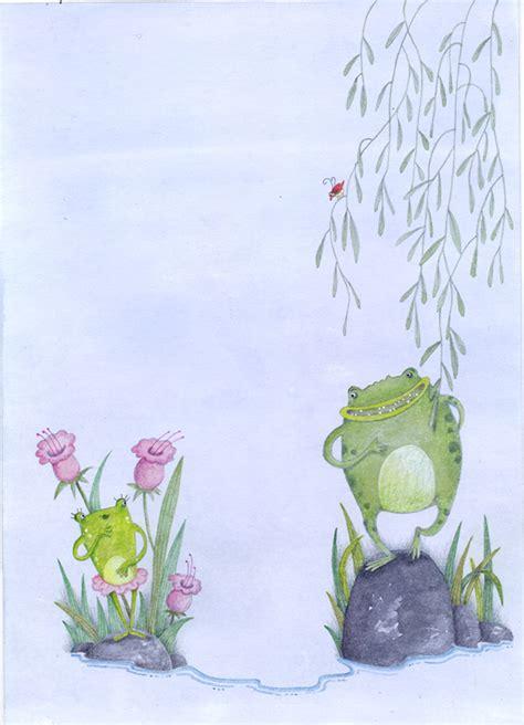 valijita billiken illustrations made with traditional techniques on behance