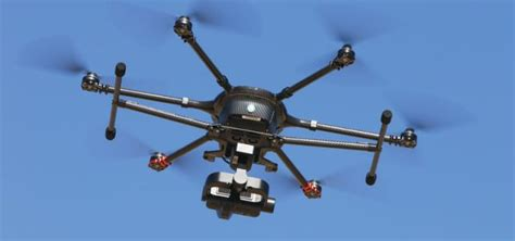 Drone Yuneec Tornado H920 drone review yuneec tornado h920 plus rotordrone