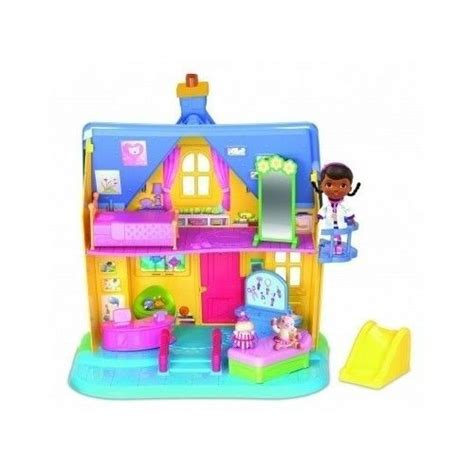 doc mcstuffins playhouse pinterest the world s catalog of ideas