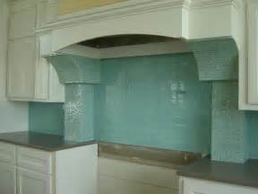 Glass Tile Backsplash For Kitchen Backsplash Granite Tile Should Be