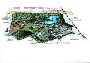 schwimmbad in dortmund revierpark wischlingen in dortmund dortmund preise und