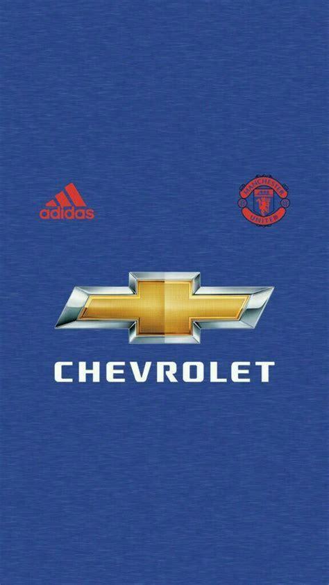 Man Utd wallpaper.   football   Pinterest   Wallpaper