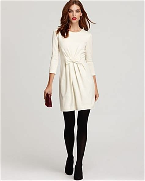 black white dress with tights 17 best images about fashion on flat shoes